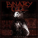 The Binary Code: Priest