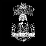 Aosoth: Ashes of Angels