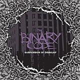 The Binary Code: Suspension of Disbelief