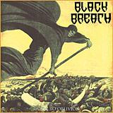 Black Breath: Razor to Oblivion