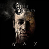 Defect Designer: Wax