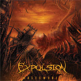 Expulsion: Wasteworld