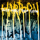 Harpoon: Double Gnarly/Triple Suicide
