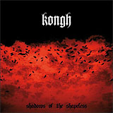 Kongh: Shadows of the Shapeless