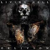 Living Hell: Oblivion