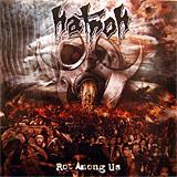 Natron: Rot Among Us