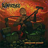 Putrescence: Sledgehammer Holocaust