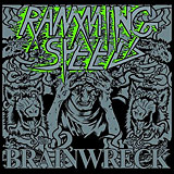 Ramming Speed: Brainwreck
