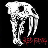 Red Fang: s/t
