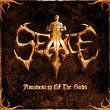 Seance: Awakening of the Gods