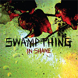 Swamp Thing: In Shame