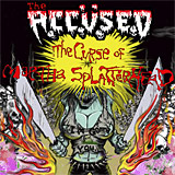 The Accused: The Curse of Martha Splatterhead