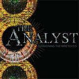 The Analyst: Summoning the Wretched