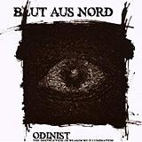Blut Aus Nord: Odinist