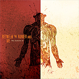 Between the Buried and Me: The Anatomy Of…