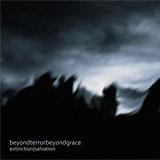 Beyond Terror, Beyond Grace: Extinction/Salvation
