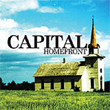 Capital: Homefront