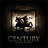 Century: Black Ocean