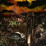 Dred: A Path to Extinction