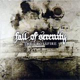 Fall of Serenity: The Crossfire