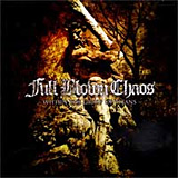 Full Blown Chaos: Within the Grasp of Titans