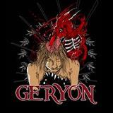 Geryon: Demo 2008