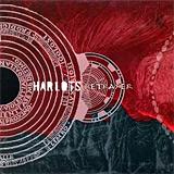 Harlots: Betrayer