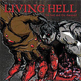 Living Hell: The Lost and The Damned
