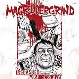 Magrudergrind: Rehashed