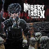 Misery Index: Discordia