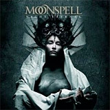 Moonspell: Night Eternal