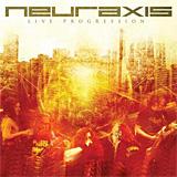 Neuraxis: Live Progression