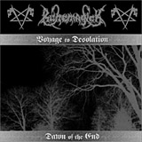 Runemagick: Voyage to Desolation/Dawn of the End