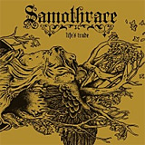Samothrace: Life's Trade