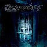 Scarpoint: The Silence We Deserve