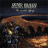 Sear Bliss: The Arcane Odyssey