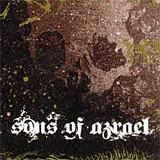 Sons of Azrael: The Conjuration of Vengeance