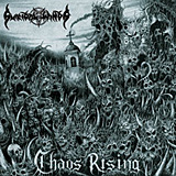 Suicidal Winds: Chaos Rising