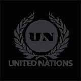 United Nations: s/t
