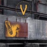 V:28: Violution