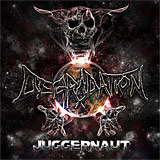 Degredation: Juggernaut