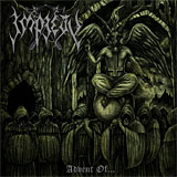Impiety: Advent Of…
