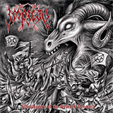 Impiety: Worshipers of the Seventh Tyranny