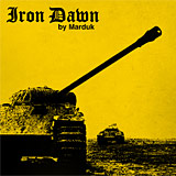 Marduk: Iron Dawn