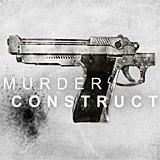 Murder Construct: s/t