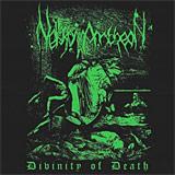 Nekromantheon: Divinity of Death