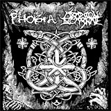 Phobia / Abaddon Incarnate: split
