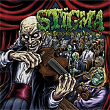 Stigma: Concerto for the Undead
